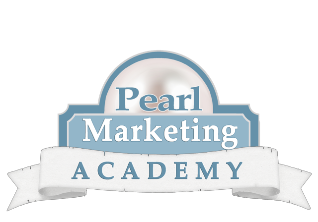 Pearl Marketing Academy